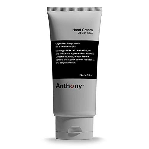ANTHONY Crème pour Mains, 90 ml