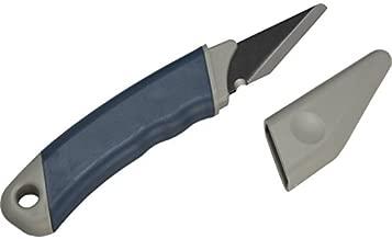 gesso e cartongesso regolabile da diam per forare laminati compensato Foralastre legno 30 fino al diametro 120 mm