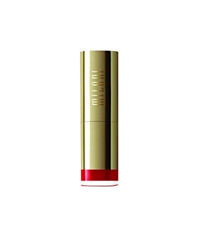 MILANI Color Statement Matte Lipstick - Matte Iconic