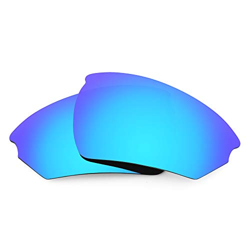 Revant Lentes de Repuesto Compatibles con Gafas de Sol Rudy...