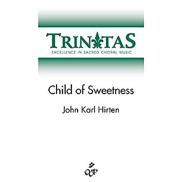 Child of Sweetness