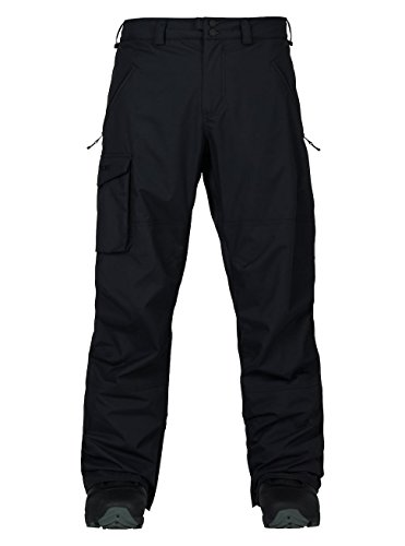 Burton Men's Insulated Covert Ski/Snowboarding Pant