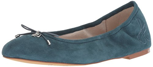 Top 10 best selling list for petrol blue flat shoes