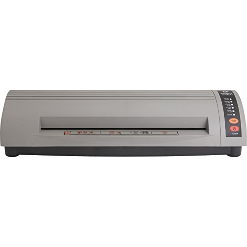 Best Business Source Laminators