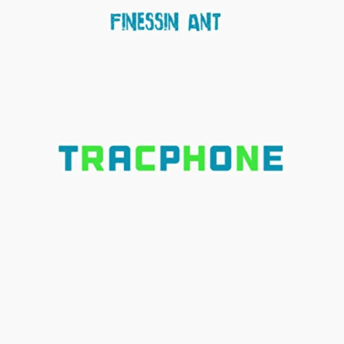 TracPhone [Explicit]