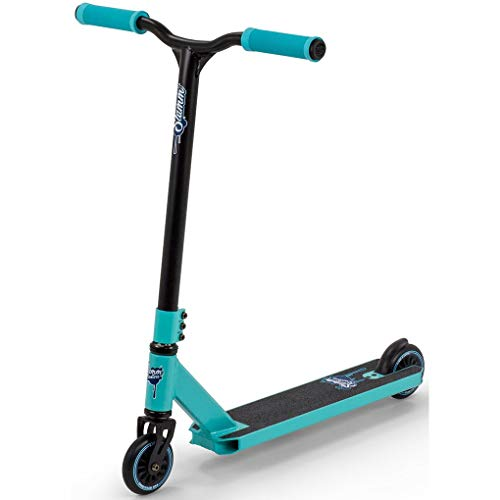Slamm Scooters Tantrum VII Roller Unisex volwassenen, SL0520