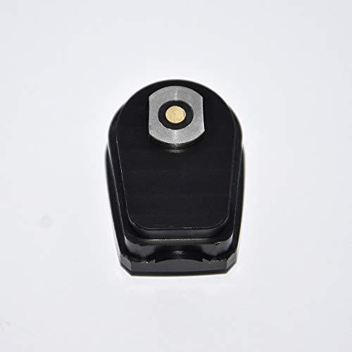 Adattatore RUIYITECH 510 per kit boost geekvape aegis