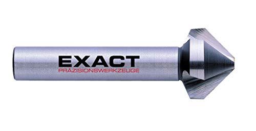 Exact 05525 Kegelsenker, Ø 31,0mm, 90°, HSS, DIN 335C