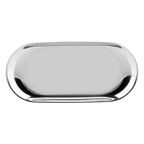 charola de plata fabricante Wifehelper