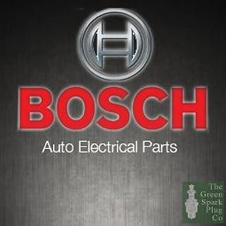 Bosch 0 331 801 002 Relais, Startsperrung preisvergleich preisvergleich bei bike-lab.eu