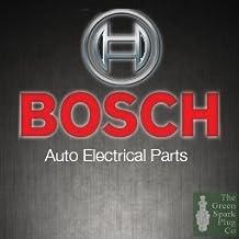 Suchergebnis Auf Für Bosch Unterdruckdose Zündverteiler