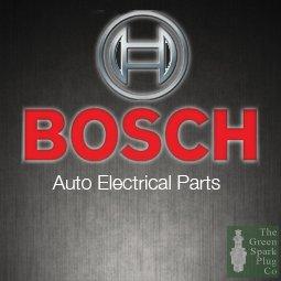 Bosch 0273300012 Capteur de pression