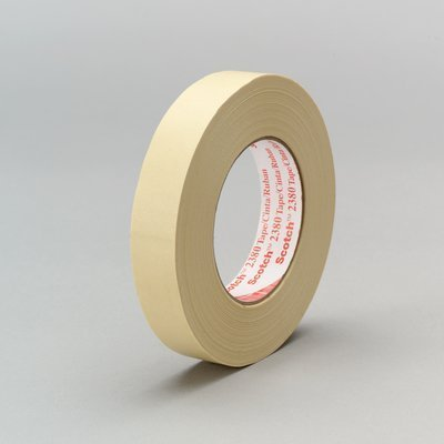 3M ! Super beauty product restock quality top! Factory outlet Scotch 2380 Performance Masking F 325 Performanc Tape Degree