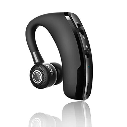 Bluetooth 4.1 CSR Kopfhörer Kabellos Drahtlos Sweat Proof Sport Joggen Ohrhörer flexiblem Ohrhaken Verbesserter Bass für iPhone IPad Samsung und andere Bluetooth Geräte
