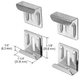 mirror j clips