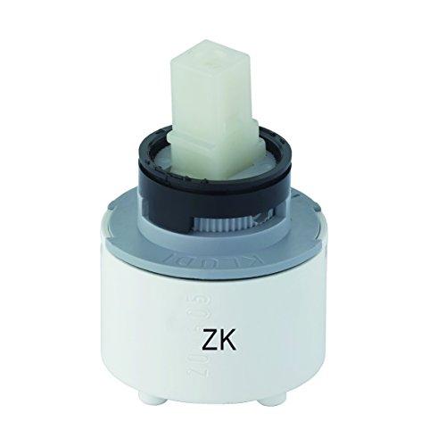 Kludi 7480500-00 Kartusche für Einhandmischer und Niederdruck 35 mm