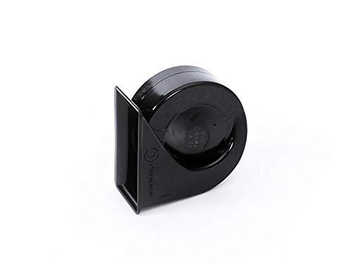 SoundBomb Mini Electromagnetic Low Tone Horn