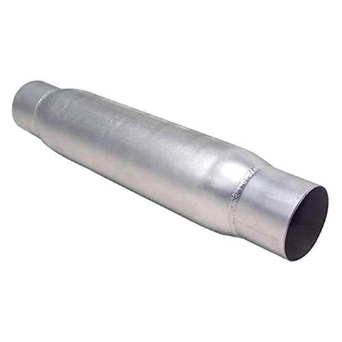Diamond Eye Manufacturing 400405 Quiet Tone Resonators