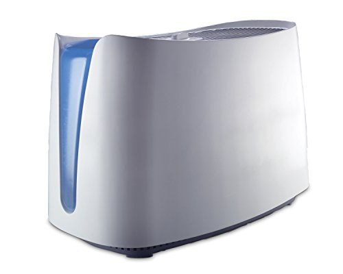 Honeywell HCM350W Germ Free Cool Mist Humidifier(White), $38.48 @ Amazon $38.48