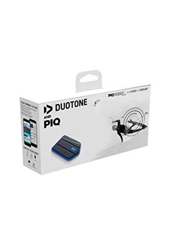 Duotone  accessoires  gadgets PIQ Bundle 2.0 Blue ONE SIZ