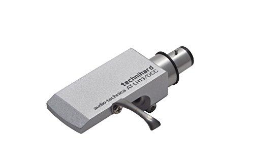 Audio-Technica AT-LH13/OCC