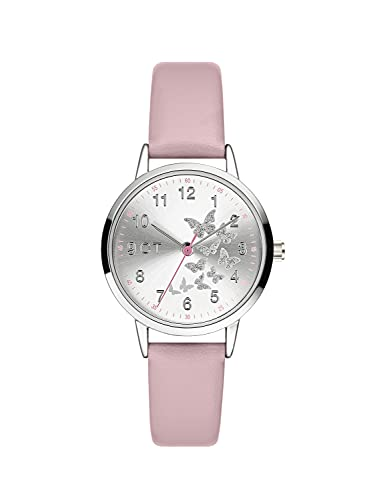 Cool Time Mädchen Kinder Armbanduhr