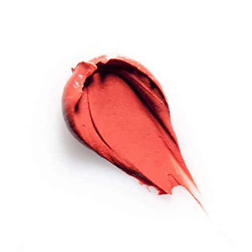 Rituel-de-Fille-Enchanted-Lip-Sheer-Semi-Matte-Moisture-Lipstick