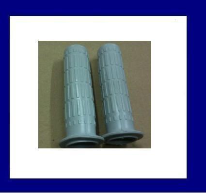 Handgrepen voor lantaarn J 50 grijs