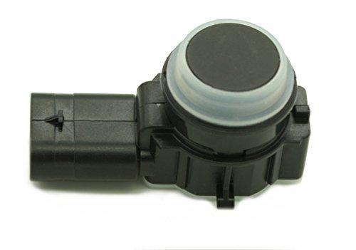 Auto PDC Parksensor Ultraschall Sensor Parktronic Parksensoren Parkhilfe Parkassistent 0009050342