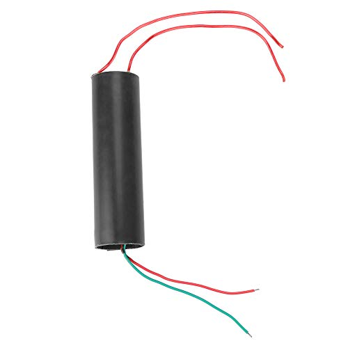 DC de alta frecuencia 3.7-7.4V a 800-1000KV Módulo de bobina de encendido de encendido por pulso Super Arc Estable 1000KV Alta eficiencia para instrumentos electrónicos