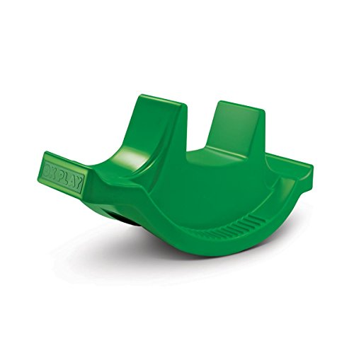 Ok Play 3 Way Rocker, Green