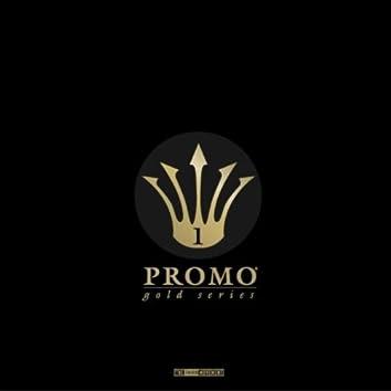Promo Gold .01