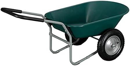 146 x 62 65 cm L D Cart Wagon Ut H Transfer Department store Garden Brand Cheap Sale Venue Stuffs