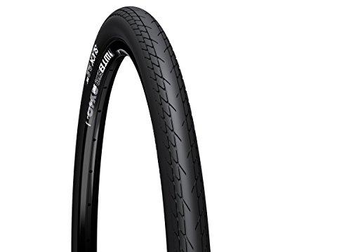 WTB Slick Clincher Tyre 29x2.2 Black 2021 Fahrradreifen