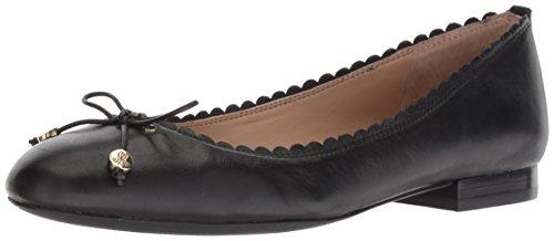 Top 10 best selling list for ralph lauren shoes for women ballet flats