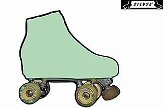 Amazon.es: cubre patines niña