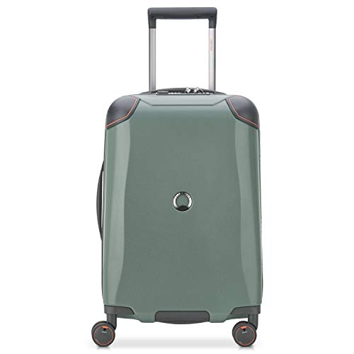 DELSEY Paris Cactus Hardside Luggage