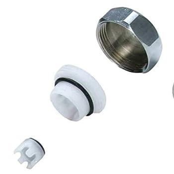 Best american valve brown sillcock valve repair part Reviews