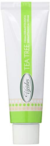 Vividus Crema Dermatologica Tea Tree - 50 ml