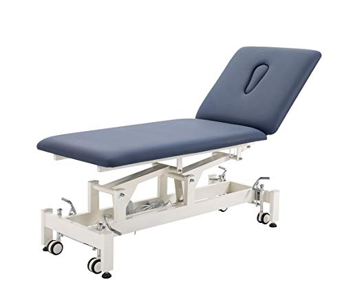 Top 10 Best electric massage tables Reviews