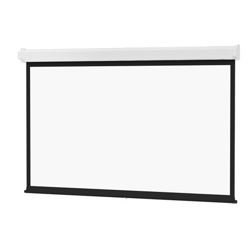 Da-Lite 70305 Projection Screen 3.48 m (137 inches) for sale  Delivered anywhere in UK