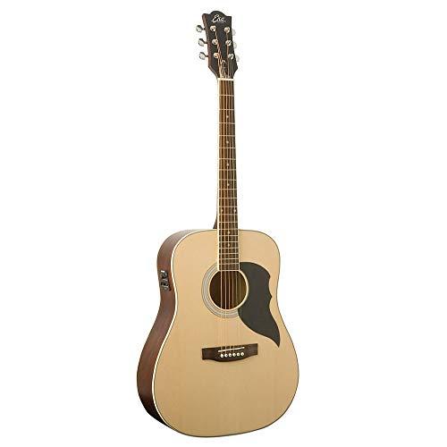 Eko Ranger 6EQ Guitarra electro acustica