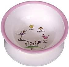 Baby Cie Ballerina Suction Bowl
