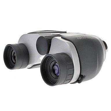Binocular Nikula Binoculars 10x 22mm campo 6.1° binoculares 107m/1000m