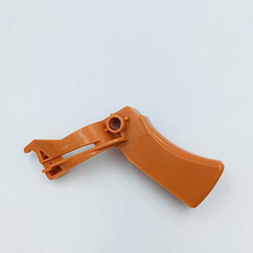 STIHL Throttle Trigger FS80 FS85 FC75 4137 182 1000/1001 Original OEM Part