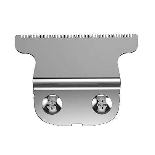 Stainless Steel Extreme Precision Replacement Detachable T-Blade for...