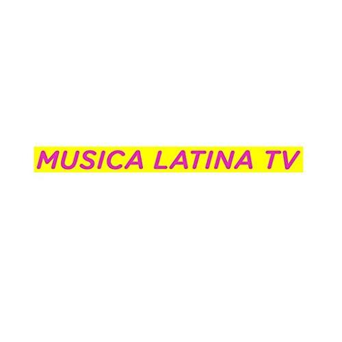 Musica Latina TV