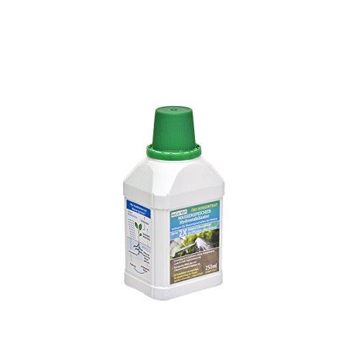 Wasserspeicher 250ml Langzeitwirkung Pflanzen- Bewässerung Hydro-Stabilisator