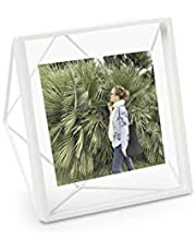 PRISMA GALLERY PHOTO DISPLAY 4 by 4-Inch 313017-660