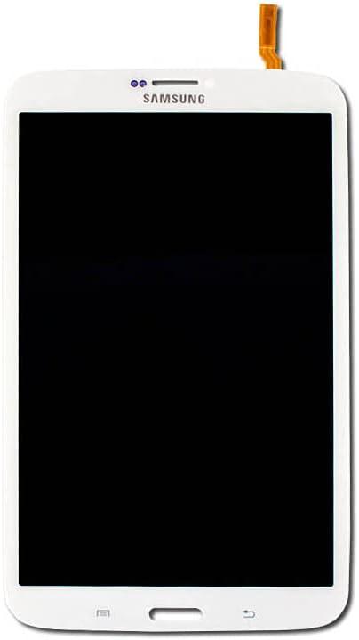 research.unir.net 3G LCD For Samsung Galaxy Tab 3 8.0 SM-T315 ...